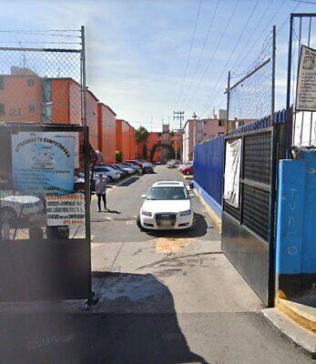 SE VENDE DEPARTAMENTO EN ANASTACIO BUSTAMANTE ,PRESIDENTES DE MEXICO,IZTAPALAPA
