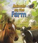 Animals on the Farm by Joanne Ruelos Diaz (Hardback, 2014)