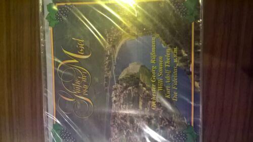 1 von 1 - Grüße von der Mosel -CD-