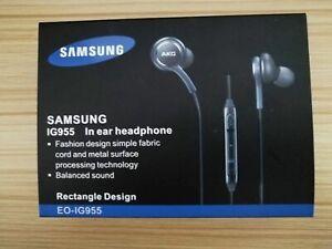 OEM-Samsung-AKG-Earphones-Headphones-Headsets-For-Galaxy-S6-S7-S8-S8-S9-Note-8
