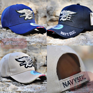 691ddb0fe10f3 Image is loading Tactical-Outdoor-Hiking-Cycling-Military-Navy-Seal-Cap-