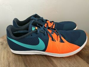 newest collection a63da f2e79 Image is loading Nike-Zoom-Rival-XC-Mens-Track-Shoe-Style-