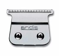 Andis Superliner Rt-1 Trimmer Replacement Blade 04120 Professional Hair Barber