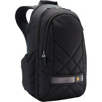 Pro Cl10 Slr Camera Tablet Backpack For Sony A7 A7r Rx10 Pentax K3 Panasonic Gm1