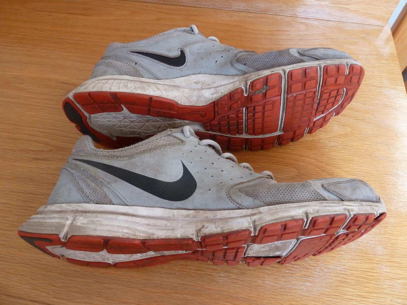 new arrival cb854 ccf30 100% Original Nike Nike Nike révolution UE, TAILLE 47,5/US 13/31 cm-Nike  2a053e