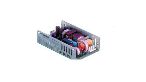 Condor/&Ault GPFM115-28 AC//DC Power Supply Single-OUT US Authorized SL Power