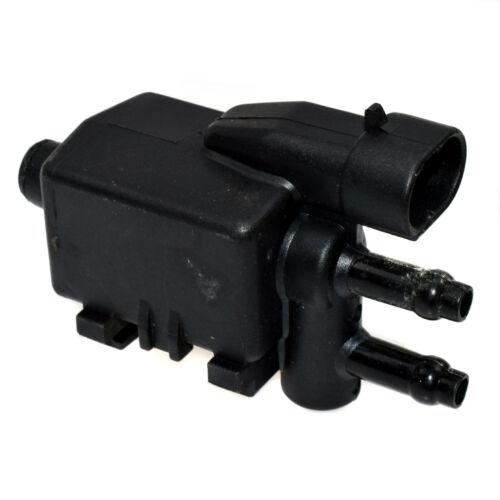 Standard CP208 Vapor Evaporator Emission Canister Purge Valve Solenoid 214-565