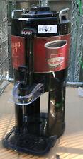 Bunn Tf Server 1 Gallon Coffee Dispenser Brewer Urn 440000000