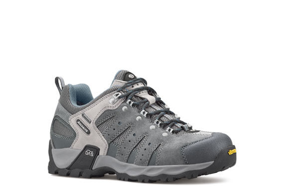 shoes LOW Trekking Approach Hiking Women's DOLOMITE  SPARROW LOW W GTX  incentive promotionals