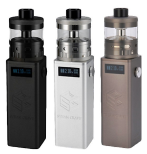 Steam-Crave-PWM-Mod-Aromamizer-Titan-RDTA-Kit