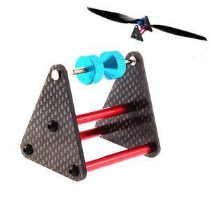 Magnetic Suspension marine Propeller Prop Balancer for Multi-Rotor Copter blade