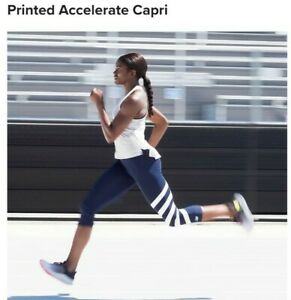 new balance accelerate capri