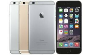 Apple-IPHONE-6-64-Go-Debloque-Smartphone