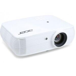 Acer-P5530i-MR-JQN11-001-DLP-Projektor-4000-ANSI-Lumen-PC-MAC-kompatibel