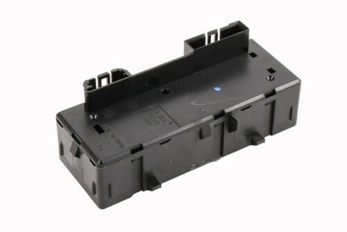 mediatime.sn Switches & Controls Motors Details about Genuine GM ...