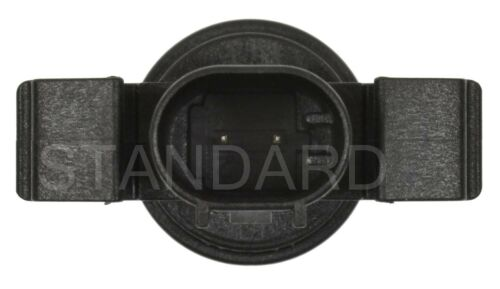 Intake Manifold Temperature Sensor-Air Charge Temperature Sensor Standard AX264