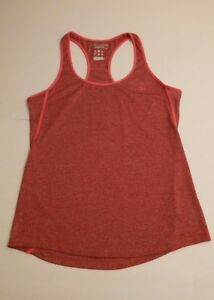 add2adffa4580 Image is loading Champion-Powertrain-Women-039-s-Athletic-Top-Small-