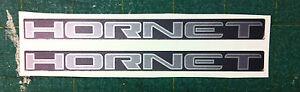 adesivo-fincatina-Honda-Hornet-2008-2011-adesivi-adhesives-stickers-decal