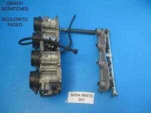 CORPO-FARFALLATO-THROTTLE-BODY-HONDA-CBR-600-RR