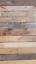 Apfelkisten 100 Stück Bretter von alten Holzkisten Kisten Basteln Weinkisten