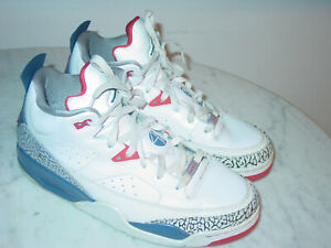 4aa1a7bfba3 2013 Men Nike Air Jordan Son of Mars