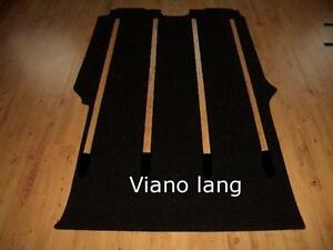 chambre-Tapis-Mercedes-Viano-mode-AMBIENTE-long