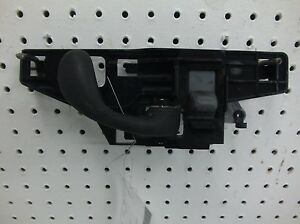 2000-CHEVY-BLAZER-Right-Passenger-Side-Interior-Door-Handle-15102277-Front