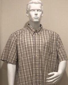 BASIC-EDITION-Shirt-Men-039-s-Size-2XL