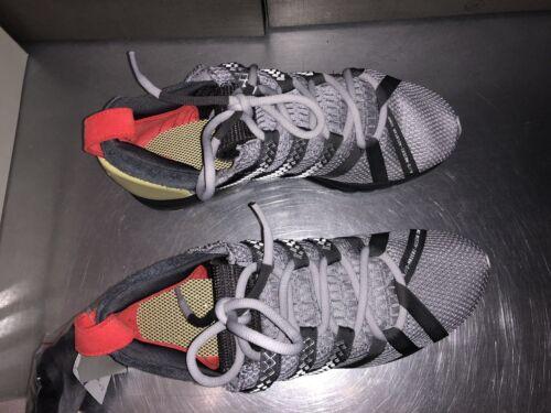 Adistar 5 8 Sz Onix Comp Ad Cq1867 env Gray Nib Adidas 50wq88na