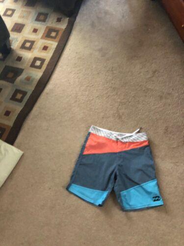 Billabong swimsuits