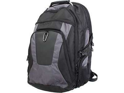 """Rosewill 17.3"""" Notebook Computer Backpack Model RMBP-12001"""