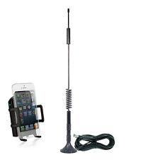 Wilson SLK 4G-CC XR extra range booster for Consumer Cellular iPhone 6 Plus 5s 5