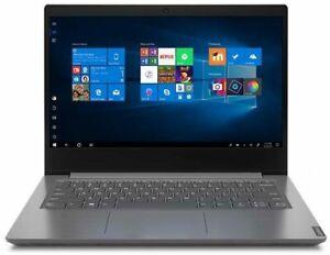 "Notebook LENOVO V14 Intel® i5 decima gen 14"" SSD 256GB 8GB WIN10PRO 82C40019IX"
