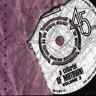 Cellarful of Motown!, Vol. 2 by Various Artists (CD, Jul-2005, 2 Discs, Motown)
