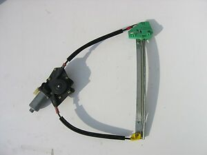 Ford-puma-electrique-fenetre-moteur-regulateur-passager-cote-V97FB-C23201-BJ