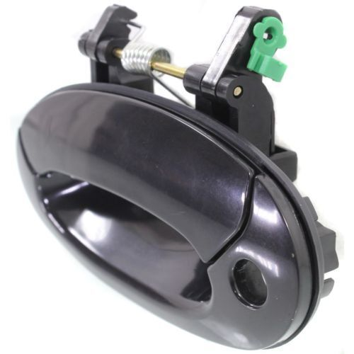 Driver Side Door Handle For Hyundai Elantra 1998-2000 HY1310107 New Front
