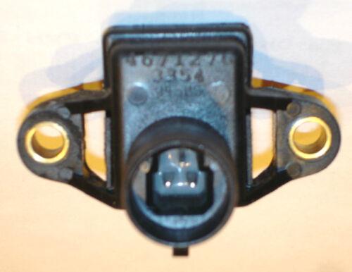 USED DODGE CHRYSLER EAGLE OEM MAP MANIFOLD PRESSURE SENSOR 4671276