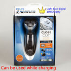 New Norelco 2100 Razor 6948XL/41 Cordless Rechargeable Men's Electric Shaver