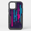thumbnail 41 - OTTERBOX COMMUTER Case Protection. iPhone 12/11/Pro/Max/Mini//Plus/8/7/6/5/s/SE