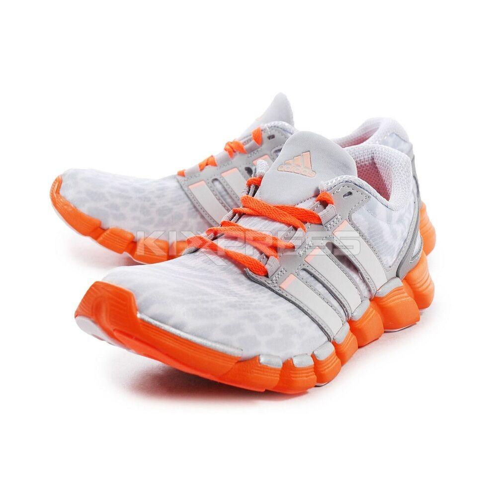adidas adipure trainer go sport
