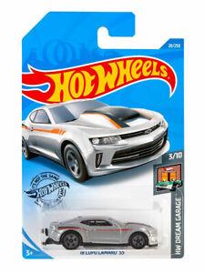 Hot-Wheels-2020-18-copo-Camaro-SS-20-250-HW-Dream-garaje-5-10-mattel-ghc23