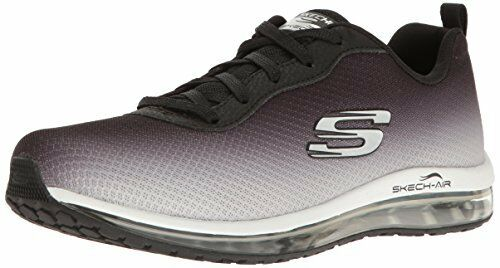 Skechers Sport Womens Skech Air Element Fashion Sneaker- Select SZ/Color.