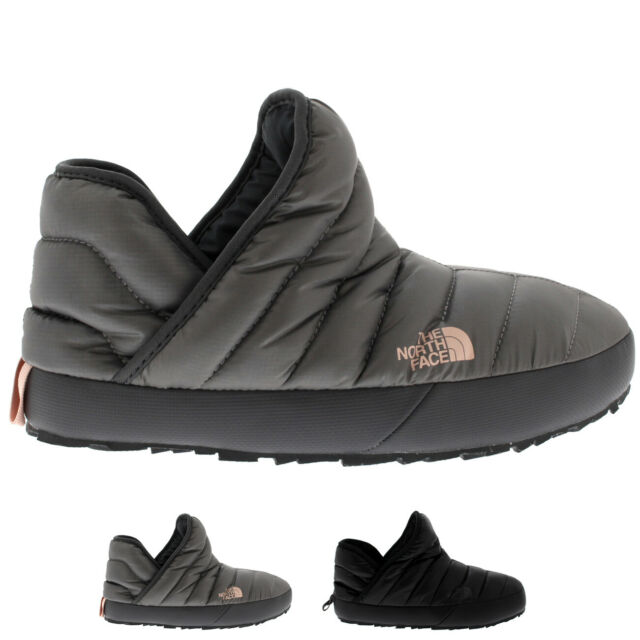 north face womens walking boots sale