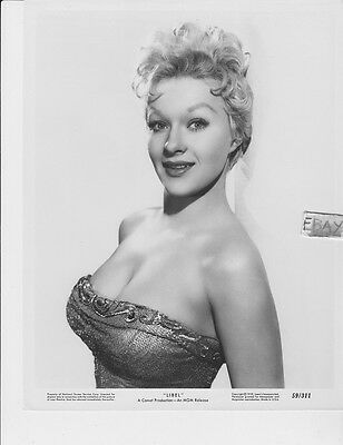 Busty Blonde Libel Mom 1959 Vintage Photo Ebay Busty milf moans when the step son tries to drill her fat pussy. busty blonde libel mom 1959 vintage photo ebay