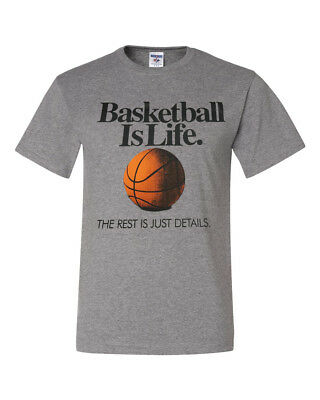 Nigeria 90s Basketball T-shirts