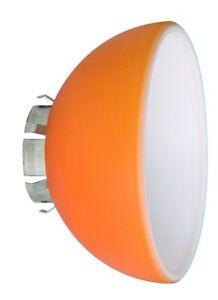 Paulmann-Pantallas-De-Lamparas-97571-Alambre-RAIL-Sistema-Extra-Lampshade-SHEELA