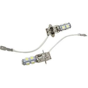 2pcs-Hot-H3-100W-CREE-Super-Bright-LED-White-Fog-Tail-DRL-Head-Car-Light-Bulb
