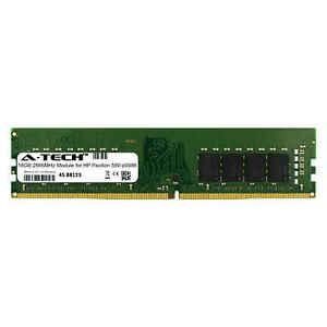 A-Tech-16-Go-2666-MHz-DDR4-Ram-Pour-HP-Pavilion-590-p0086-Desktop-Memory-Upgrade