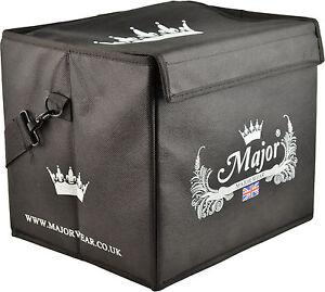 Black-Hat-Box-Bag-Foldable