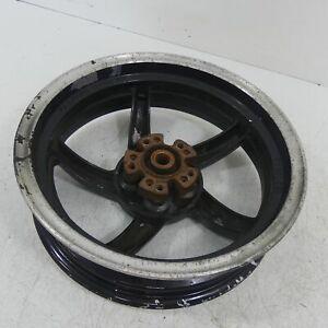 Tauris Fiera 50 2T EZ:09 Hinterradfelge hinten 3.50x13 Zoll A5334